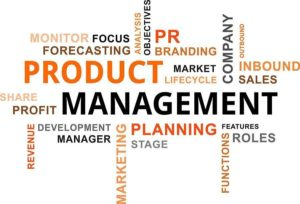 Best Multi Vendor Marketplace Platform Script
